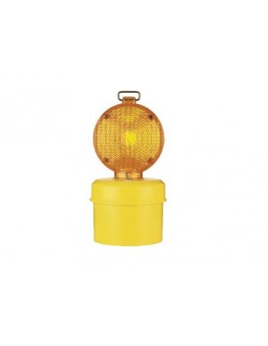 Lampa ostrzegawcza LO 1