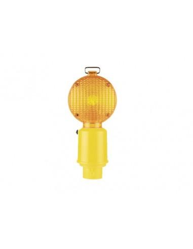 Lampa ostrzegawcza LO 2
