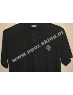 Koszulka POLO OSP ZOSP