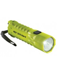 Latarka PELI 3315 LED Zone 0 Flashlight