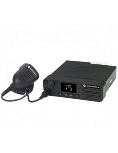 Radiotelefon cyfrowy DM 4400 MOTOROLA MOTOTRBO