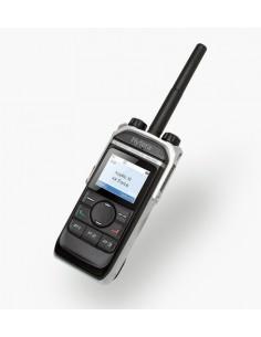 Radiotelefon cyfrowy Hytera PD665