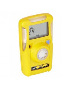 Miernik Single Gas tlen (O2) Honeywell