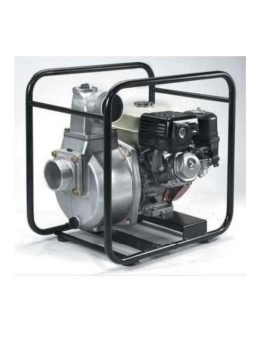 Motopompa do wody czystej SEH 100X