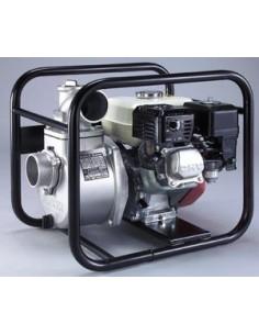 Motopompa do wody czystej SEH 80X