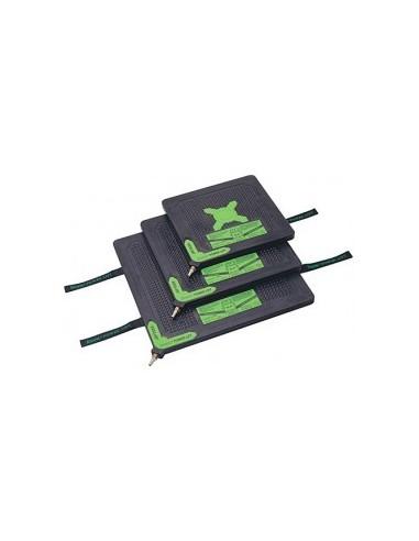 poduszka wysokociśnieniowa sava - model slk 25