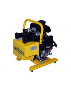 Agregat hydrauliczny V 50 ECO
