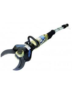Nożyce hydrauliczne RSX 160-50
