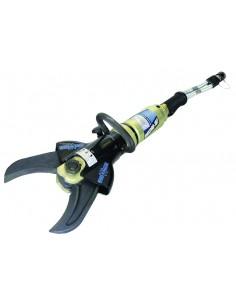 Nożyce hydrauliczne RSX 200-107
