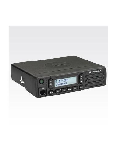 Radiotelefon cyfrowy DM 2600 MOTOROLA MOTOTRBO