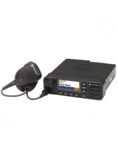 Radiotelefon cyfrowy DM 4600 MOTOROLA MOTOTRBO