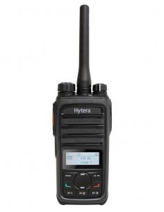 Radiotelefon przenośny Hytera PD565