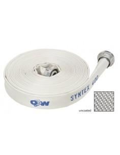 Wąż tłoczny OSW Seria 400 25/20 ŁA