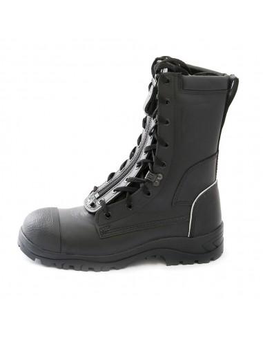 Buty strażackie HERKULES wzór 5526