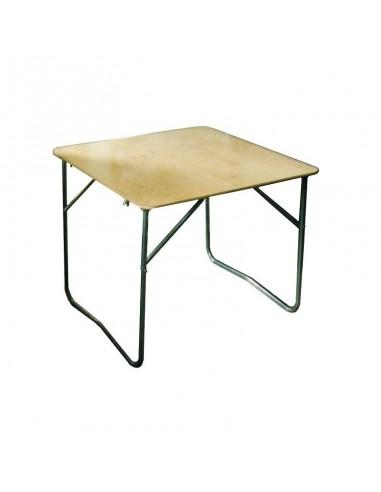 Stół polowy WP-5-8
