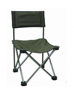 Krzesło składane KW2