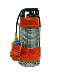 Pompa zanurzeniowa odwodnieniowa AL-01N 230V