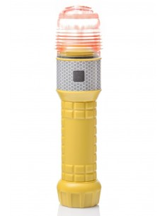 Lampa sygnalizacyjno-ostrzegawcza 3F-Flare