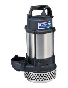 Pompa zanurzeniowa odwodnieniowa AL-05N 230V
