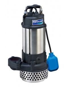 Pompa zanurzeniowa odwodnieniowa AL-21N 230V