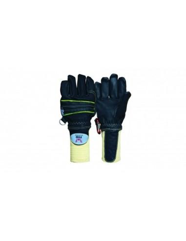Rękawice strażackie FHR 001 S