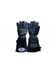 Rękawice strażackie FHR 001 L