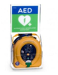 Uchwyt AED Smart