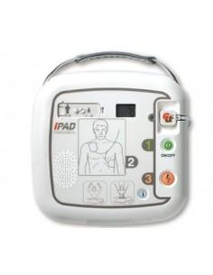 Defibrylator AED iPAD SP1