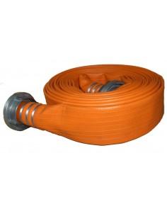 Wąż tłoczny FIRLEFLEX 75