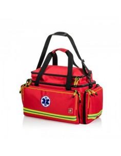 Torba medyczna Rescue Bag 2 OSP