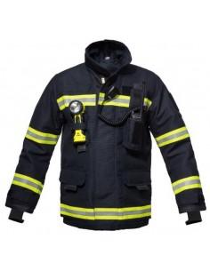 Ubranie strażackie specjalne RAPTOR NXT granatowe