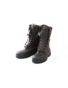 Buty strażackie HERKULES wzór 5526 z membraną