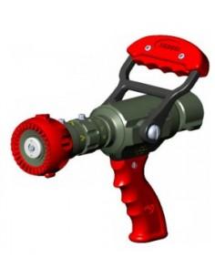 Prądownica MAGIKADOR 25, nasada 25 (40-150 l/min)