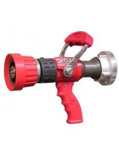Prądownica POK GALAXIE 500, nasada 52 (125 -500 l/min)