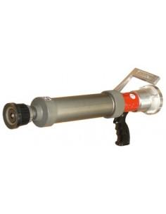Prądownica RAMBOJET 52 typ 2 + 1 wkład ECO