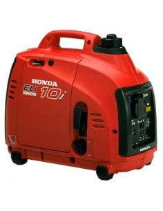 Agregat Honda model EU10i