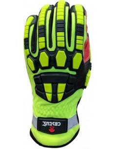 Rękawice techniczne Deep...
