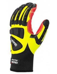 Rękawice techniczne Deep Grip