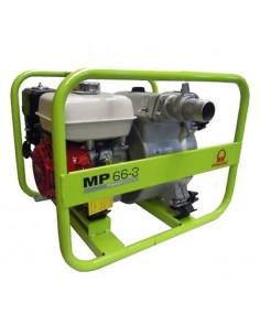 Pompa PRAMAC MP66-3 1340...