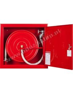 Hydrant wnękowy FI33