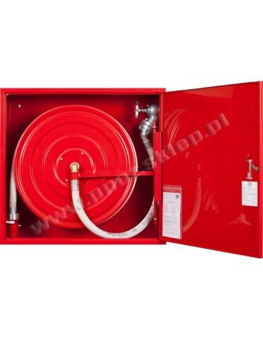 Hydrant zawieszany FI33