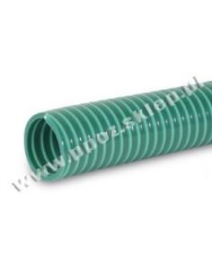 Wąż ssawny PCV fi 110 (mb)