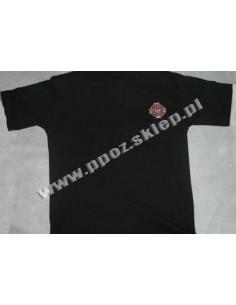 Koszulka T-SHIRT OSP ZOSP