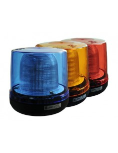 Lampa LBL 10T LED