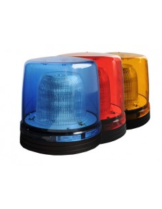 Lampa LBL 2000 LED