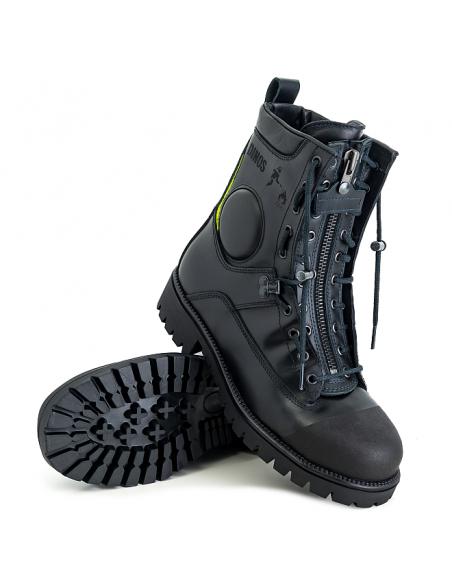 Buty strażackie dotacja 5000+