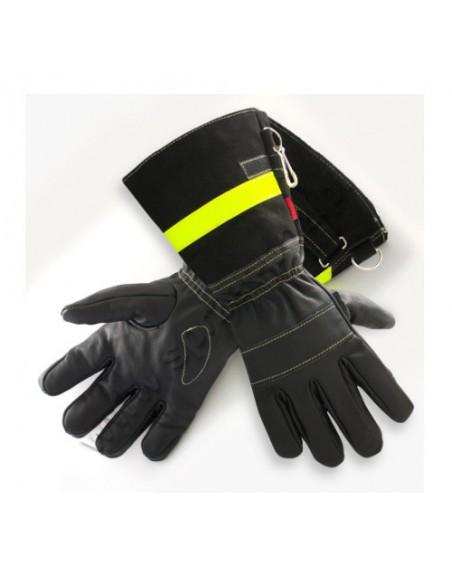Rękawice specjalne strażackie dotacja 5000+