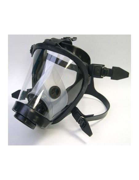 Butla i maska do aparatu powietrznego dotacja 5000+