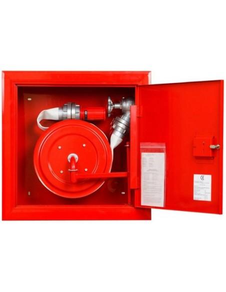 Hydranty wewnętrzne 52