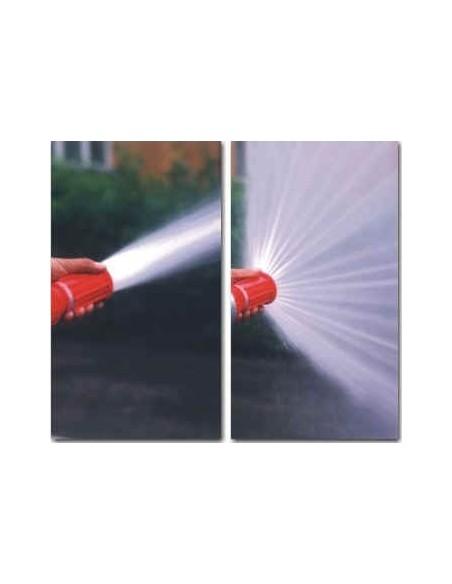 Wyposażenie hydrantów